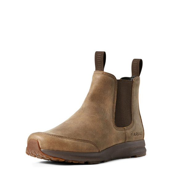 Ariat Spitfire Easy On