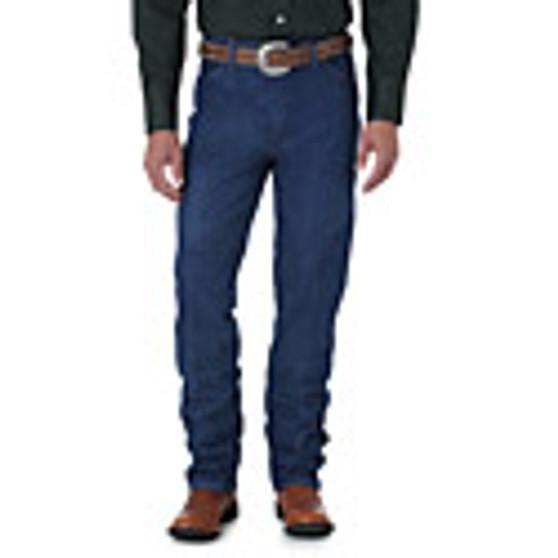 Wrangler 936PWD Jeans