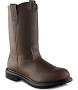 Red Wing Boot -Steel Toe