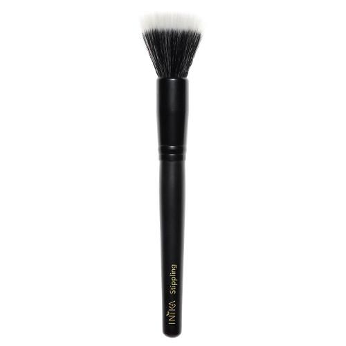 Vegan Stippling Brush