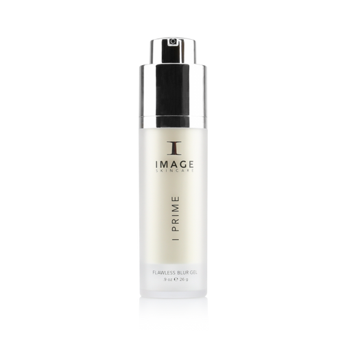 Image Beauty Flawless Blur Gel