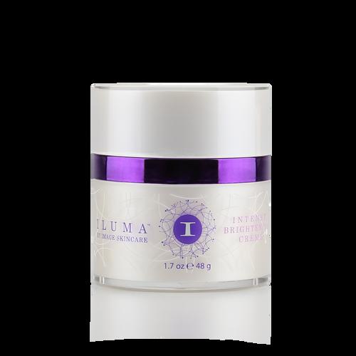 ILUMA Intense Brightening Crème