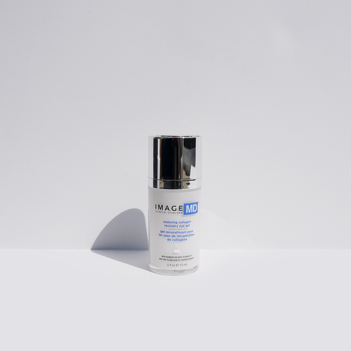 MD Restoring Eye Recovery Gel