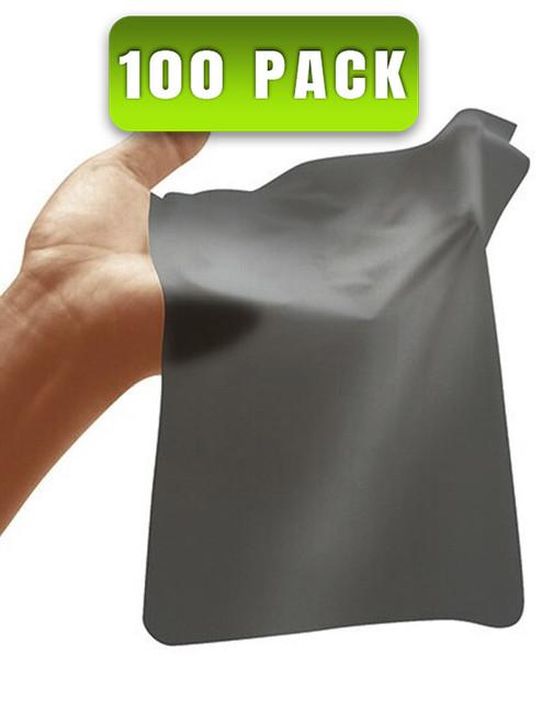 Glyde Sheer Dams Black/Cola - Buy Glyde Sheer Dams Online
