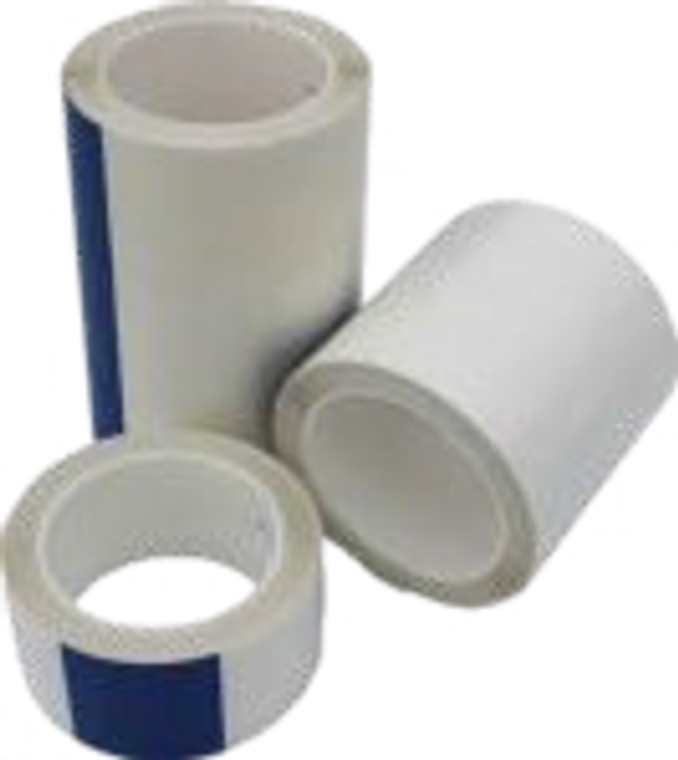 Poly Patch Tape