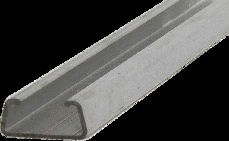 Single Wire Lock Base