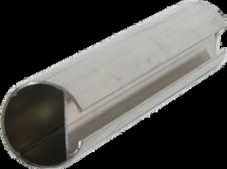 Side Clasp Roll Bar (12')