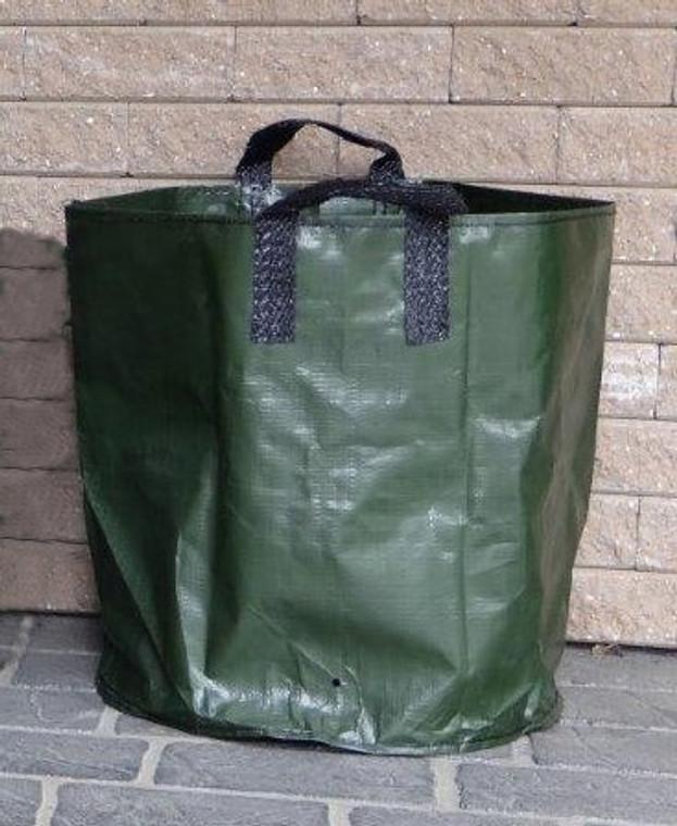 Woven Planter Bags