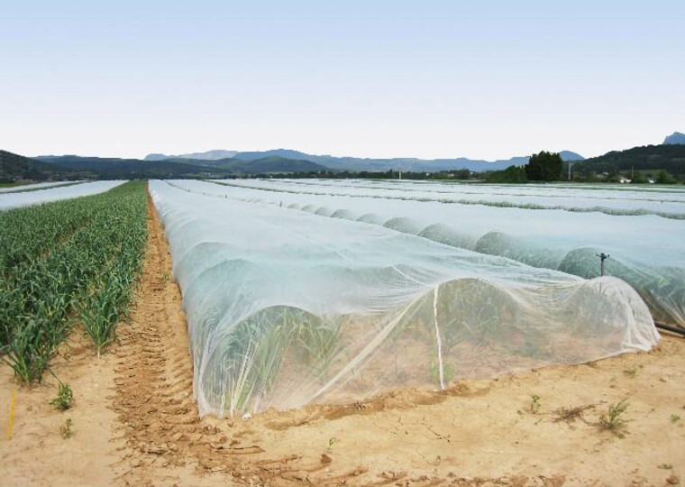 ProtekNet Insect Netting 47 gram (Special Order item Drop Ship Only)