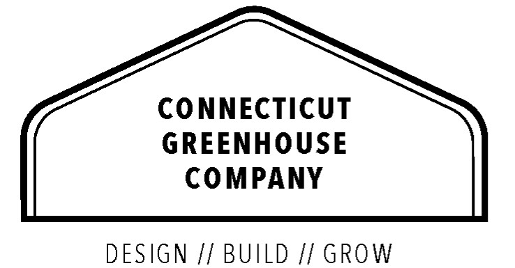 Connecticut Greenhouse Company, LLC