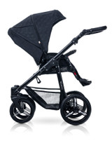 What are the Things To Be Considered by Mom? When Buying A Baby Prams.