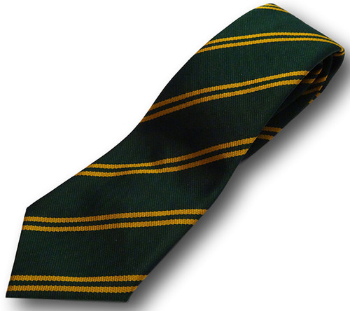 James Elliman Academy Tie