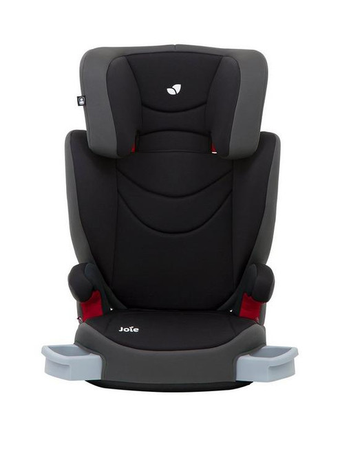 Joie- Trillo 2/3 Car Seat, Ember(2020)