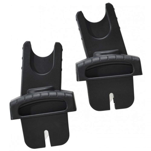 Roma Vita/Moda Multi Car Seat Adaptors