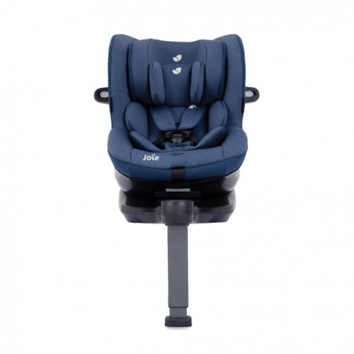 Joie i-Spin 360 Group 0+/1 i-Size Car Seat - Deep Sea (20/21)