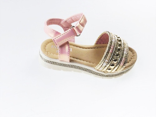 c23b5bb4a Girl Shoes – Baby Girls Shoes | spanish style patent girls shoes