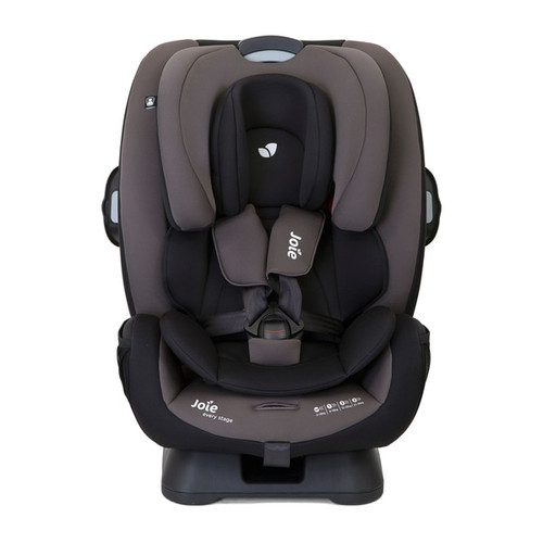 Joie Every Stage Group 0+-1-2-3 Ember Car Seat 2020