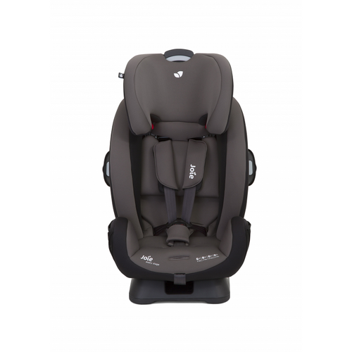 Joie Bold Group 1/2/3 Car Seat – Ember (2020)