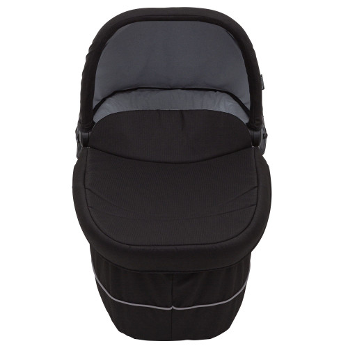 Graco Time2Grow Carrycot
