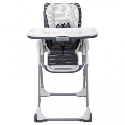 Graco Swift Fold Highchair, Suits Me