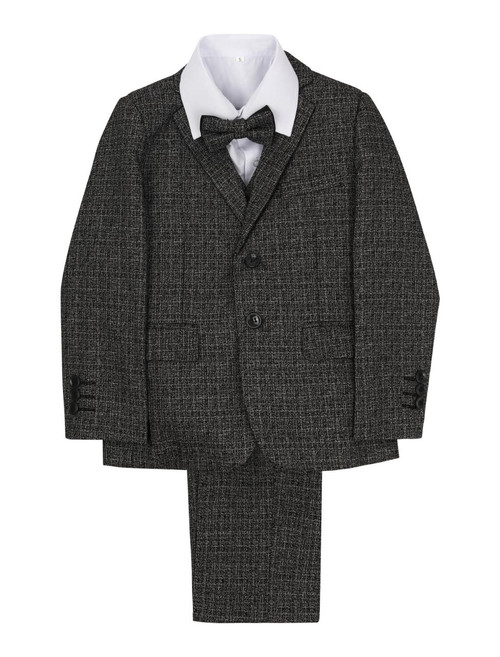 Page Boy Suits & Boys Suits for Weddings 910