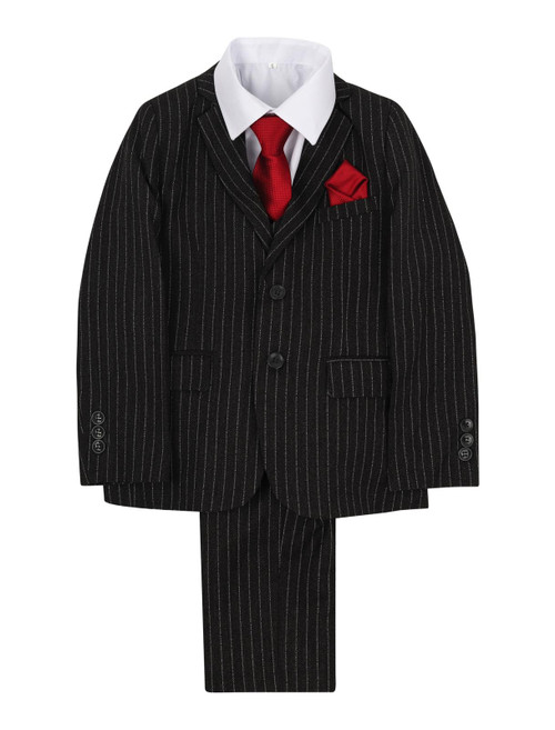 NEW Boys Suits- Kids Page Boy Suits & Wedding Suits 912