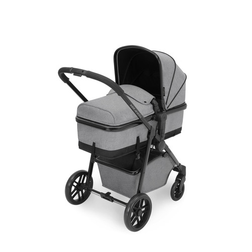 Moon 3-in-1 Travel System with Astral Car Seat