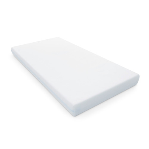 Ickle Bubba Foam Cot Mattress 120 x 60cm:ID: 47-123-000/20
