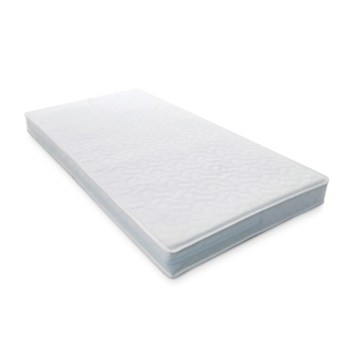 Sprung Cot Bed Mattress 140 x 70cm
