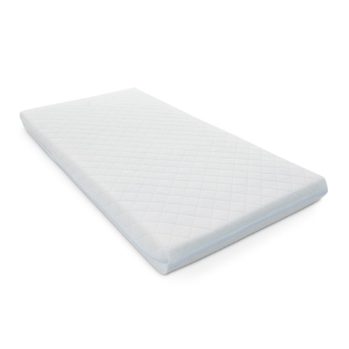 Pocket Sprung Cot Bed Mattress 140 x 70cm