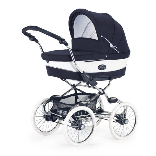 Bebecar Stylo Class+ with Raincover and KITLA3 Free Bagnk Shimmer -2021(184)