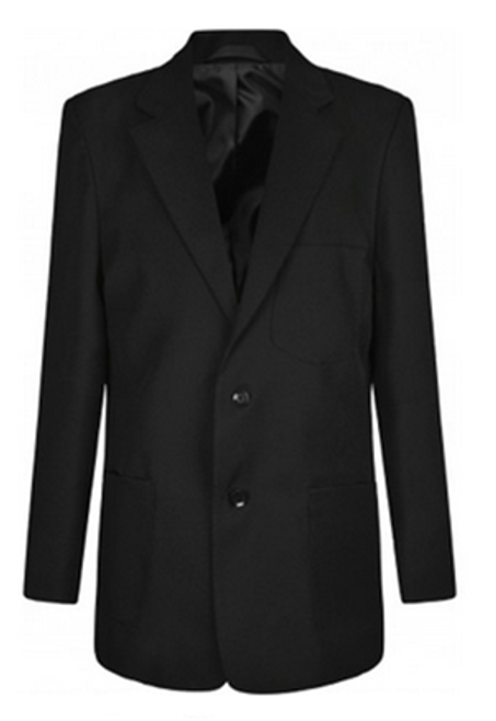 Innovation Boys Badgeable School Blazer