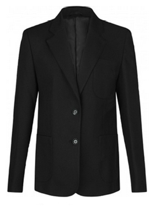 Innovation Girls Badgeable Blazer
