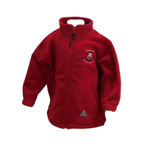 Godolphin Infant Fleece