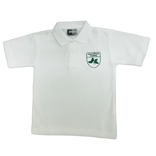 James Elliman Polo Shirt