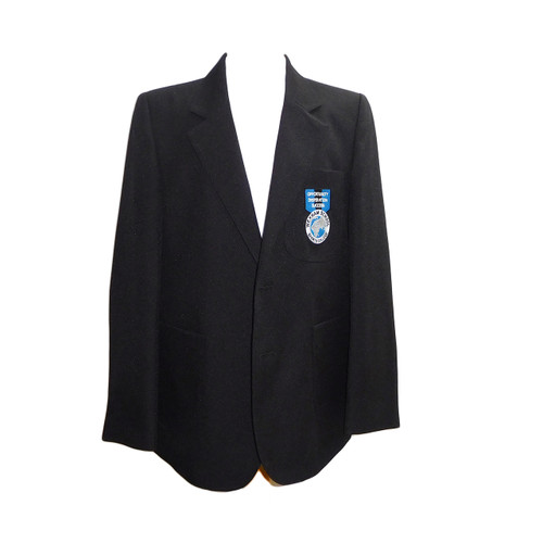 Wexham Sport College Girls Blazer