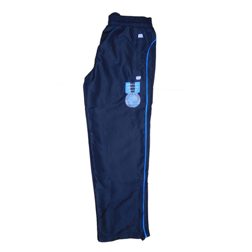 Wexham School Sports College PE Bottoms (9/10-15/16)