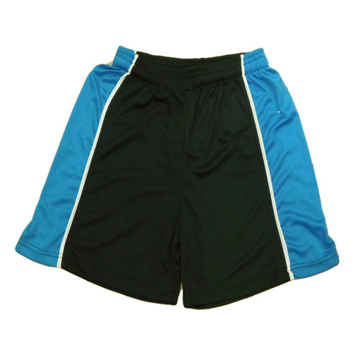 Wexham School Sports College PE Shorts (S/M-2XL)