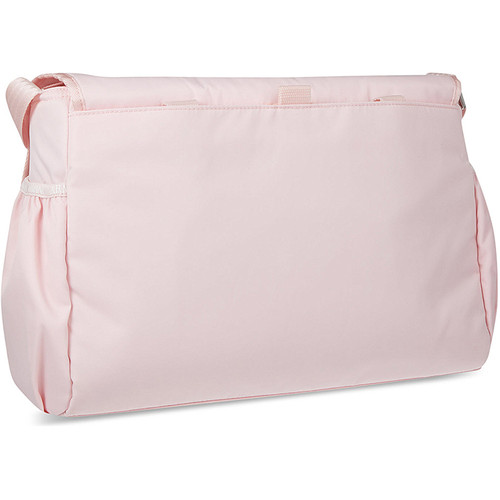 cheapest price designer fashion really cheap Armani Baby Changing bag