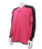 Diadora Enzo goalkeeper jersey in raspberry