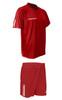 Diadora Valido II Soccer Uniform (youth, men's, women's)
