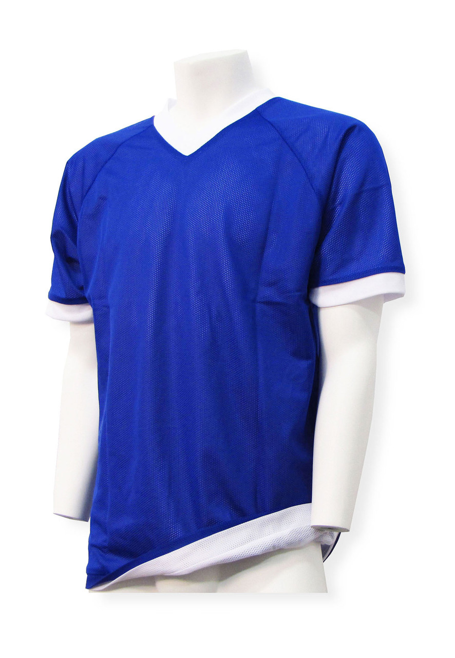 a4050e47dbd Reversible Soccer Jersey - Youth and Adult Soccer Uniforms   Code ...