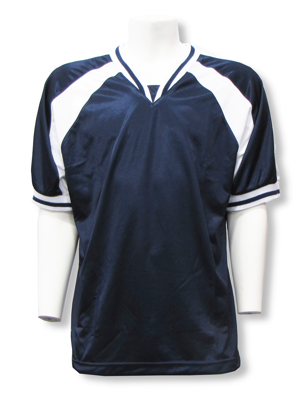 cedb66154 Spitfire Soccer Jersey - Youth and Adult Soccer Uniforms