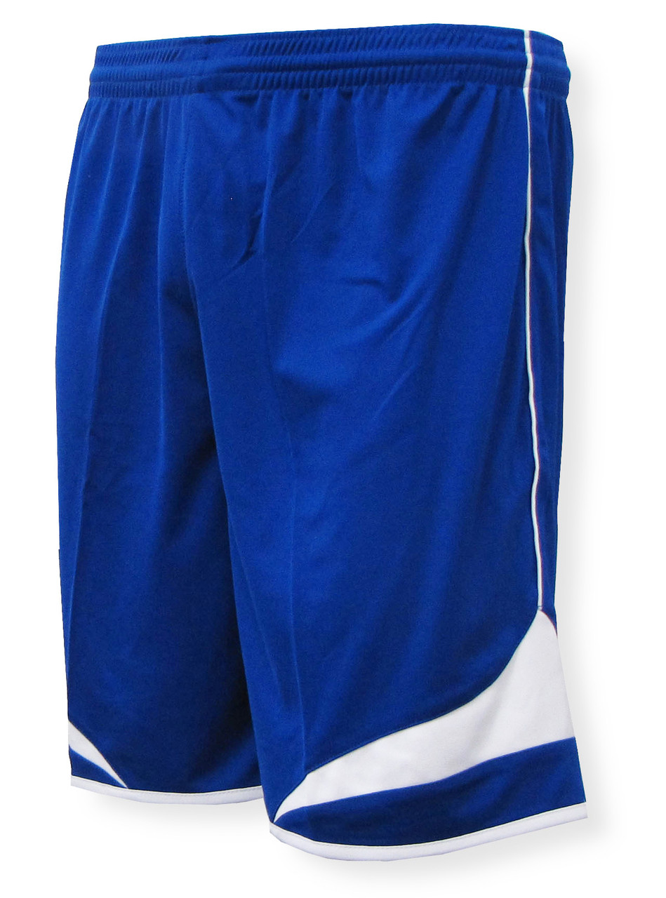 cb7983b72 Velocity Soccer Shorts - Youth and Adult Soccer Uniforms