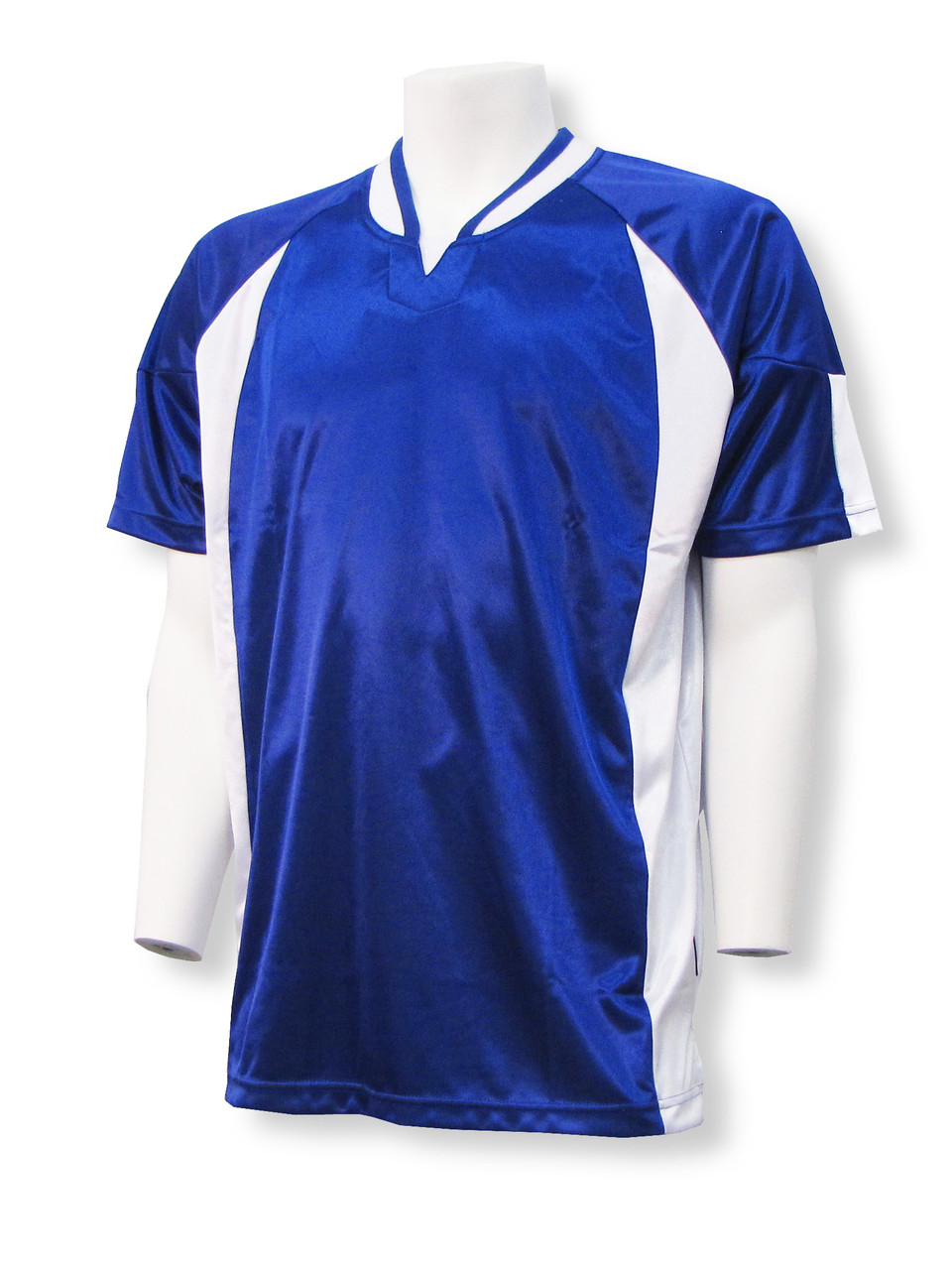 new photos f3d4c a0599 Imperial vintage 90s soccer jersey