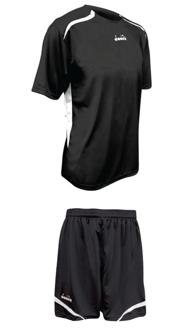 3f04038e0 Diadora Stadio soccer uniform - Youth and Adult Soccer Uniforms ...