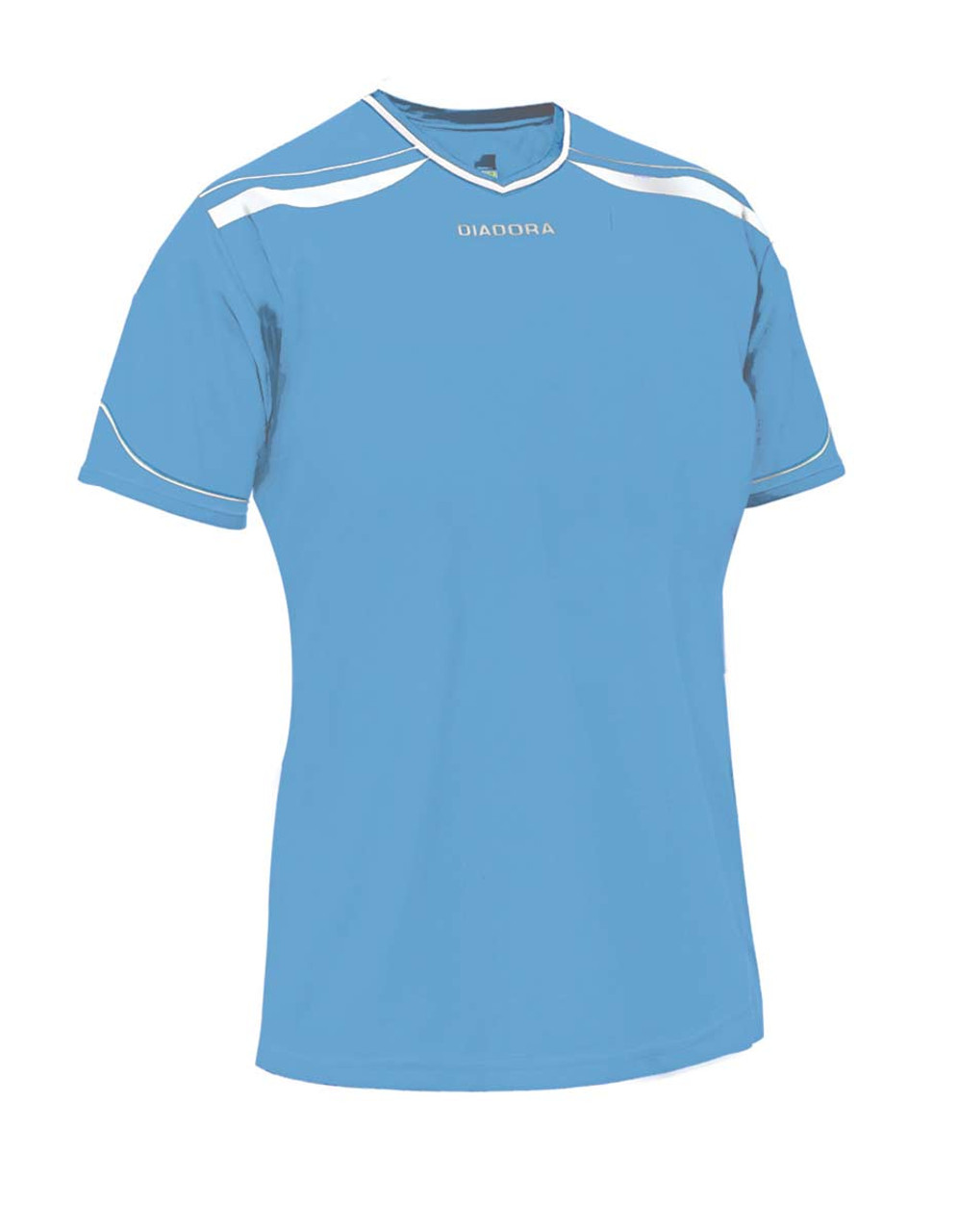 c45fee580 Diadora Treviso soccer jersey - Youth and Adult Soccer Uniforms ...
