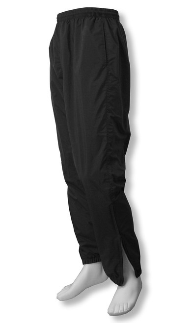 Normandy pants in black