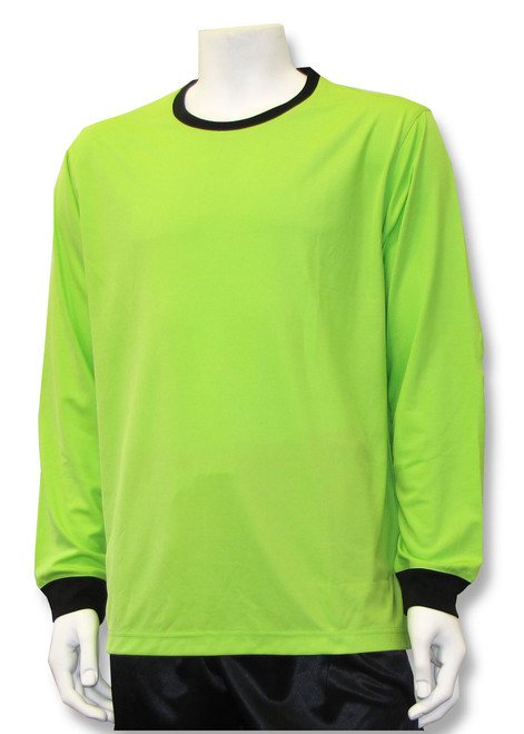 c930e19f903 Soccer Goalkeeper Gear - Keeper Jerseys