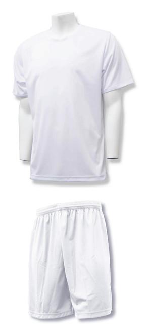 feb6d8c32 ... C4 Soccer Training Uniform Kit with navy jersey